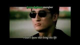 download lagu Cakedap - Kau Yang Ku Mau gratis