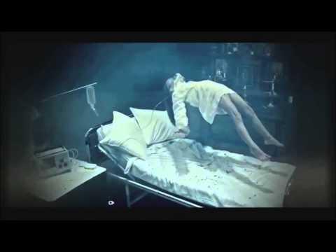 Behemoth - Lucifer (Uncensored Version)