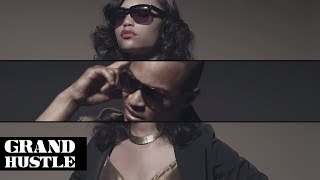 Watch TI Love This Life video