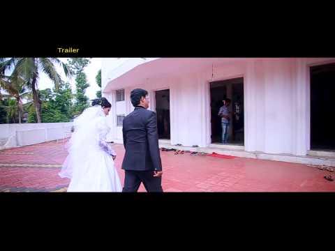 Kerala post wedding paulson+cilna Trailer