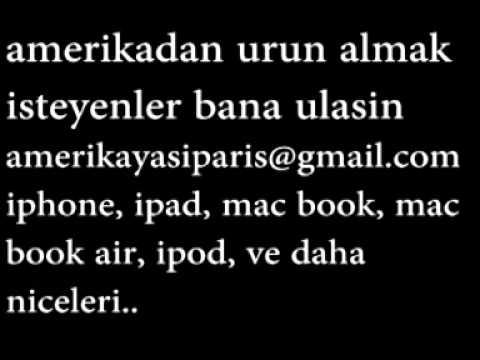 Gokhan Ozen Ask Yorgunu Akustik