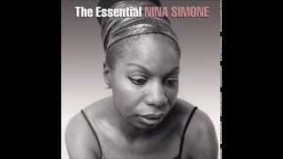 Watch Nina Simone Do What You Gotta Do video