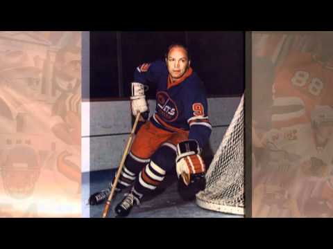 Mike North's Top 20 #7 Bobby Hull