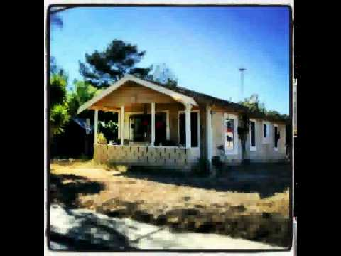 Sell your house cash smith river Ca any condition real estate, home properties, sell houses homes