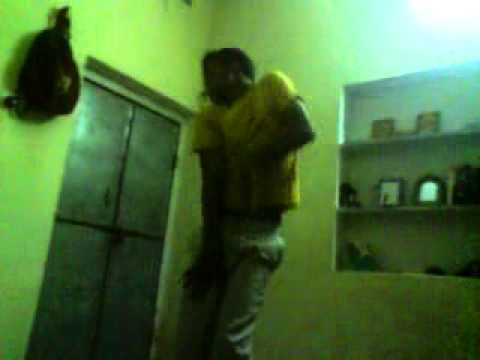 Honey Singh Choot Dance video
