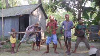 Song by NAzmul Nuhu