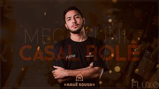 MEGA FUNK Casal Role OUTUBRO 2018 (DJ Kauê Sousa)