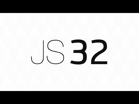Javascript-джедай #32 - Window