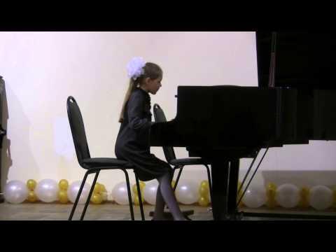 Феликс Мендельсон - Песни без слов (Книга 4), op.53