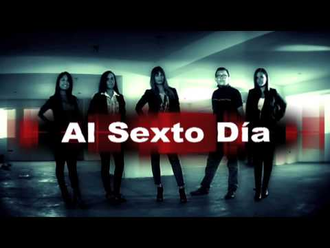 Al Sexto Día: Sábados 10PM Por Panamericana TV