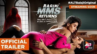 download lagu Ragini Mms Returns   Trailer   Streaming gratis