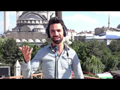 BİNGÖL İÇİN SÖYLE--1 MP3