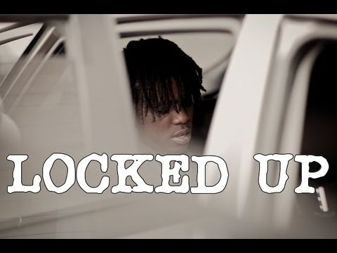 Chief Keef Crying
