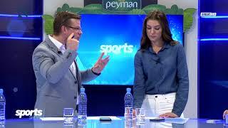 Sports Show 22.04.2018 - Analiza, superliga java 28