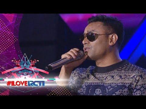 """download lagu I LOVE RCTI - Judika """"Sampai Kau Jadi Miliku"""" [20 Februari 2018] gratis"""