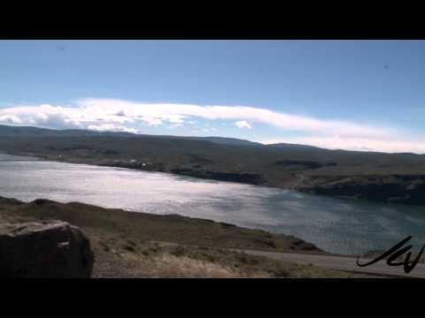 Washington State -  Simply Amazing - YouTube