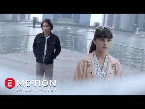 Cassandra -  Hapuskan Cintaku (Official Music Video)