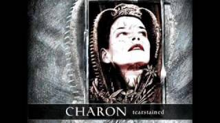 Watch Charon Christina Bleeds video