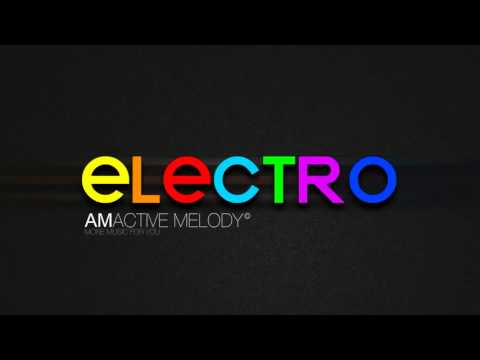 Download Lagu FloRida-Whistle-(DJ-Fuxxel Electro-Remix) MP3 Free