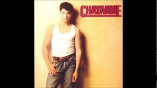 Watch Chayanne Dile A Todo El Mundo No video