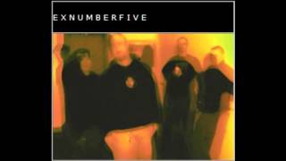 Watch Ex Number Five Zero To Sixty In 10.6 video