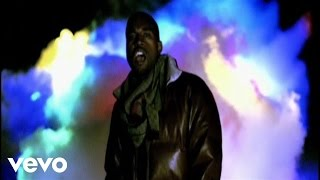 Watch Kanye West Cant Tell Me Nothing video