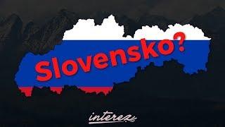 Keď uvidíte, AKO SA MENILI HRANICE SLOVENSKA, už nikdy sa naň nebudete pozerať rovnako
