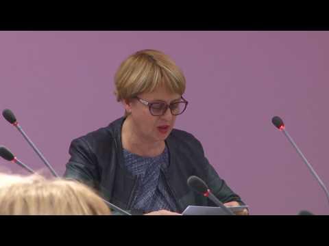 Десна-ТВ: Новости САЭС от 09.10.2018