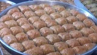 Bakllavaja-turke-akocalimp4