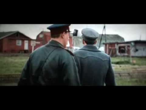 Борис Гребенщиков - Голубой огонек