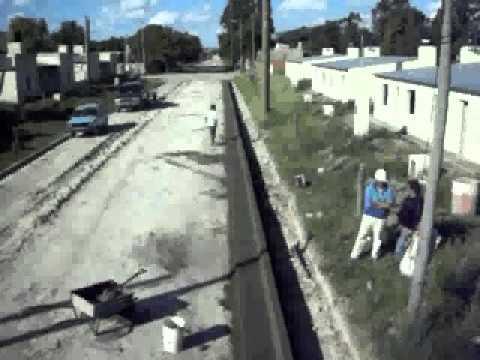 AmserVial en Tres Arroyos, Prov. de Buenos Aires (info@amservial.com / Tel: 011-1565139896)