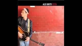 Watch Alex Britti Festa video