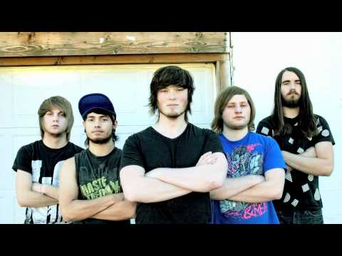 Call Us Forgotten - Heartless (kanye West Metal Cover) video