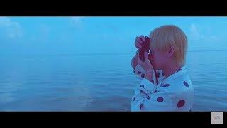 BTS (방탄소년단) 'Answer: Love Myself'