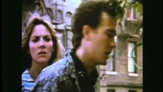 Turk 182! Trailer 1985