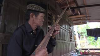 Download Lagu Kacapi Kajang: Boat Lute Shredding in South Sulawesi Gratis STAFABAND