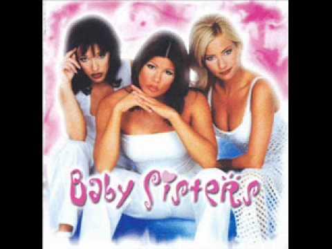 Baby Sisters - Engedj El
