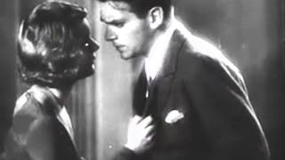 Lady by Choice (1934) - Official Trailer