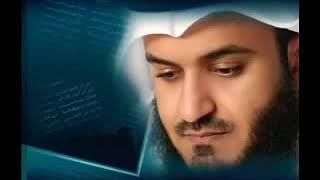 سوره الكهف كامله Hd بصوت مشاري بن راشد العفاسي