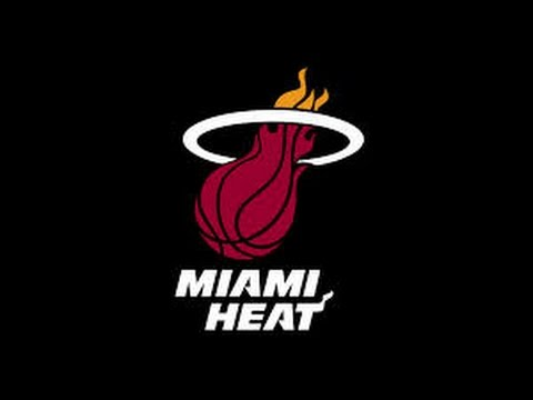 NBA Rebuilding the Miami Heat who they should draft, trade for, and go after in free agency