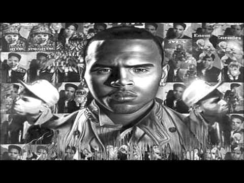 Chris Brown Type Beat By Jrock Beatz Fl Studio 2013 R&b club video