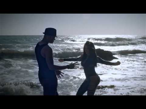  2012     Nayer Ft. Pitbull & Mohombi
