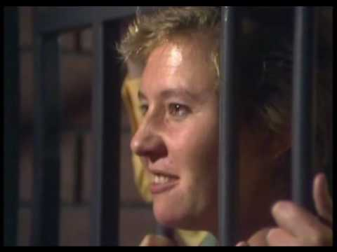 neil murray prisoner. Prisoner Cell Block H: Bea vs