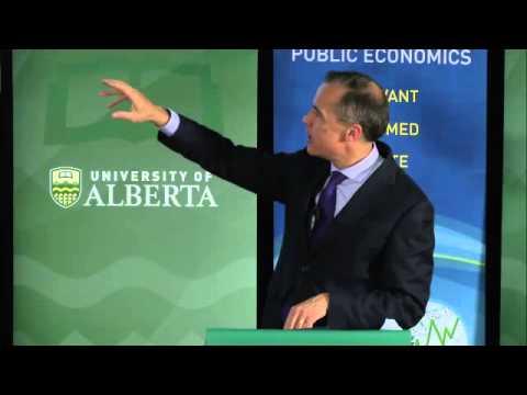 2013-05-01 Speech / discours - Mark Carney
