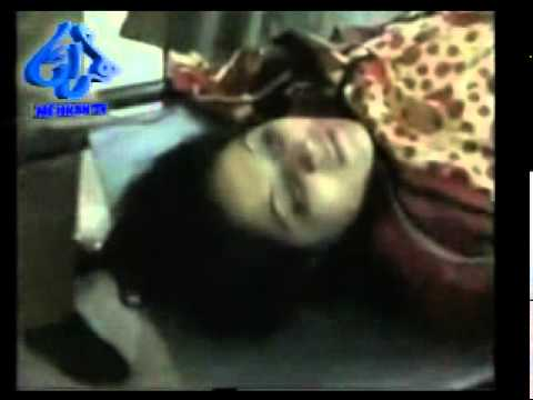 Mirpurkhas 4 Murder.mpg video