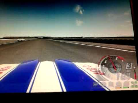 Watch Dtm Race Driver 3 Pontiac Firebird full online streaming with HD