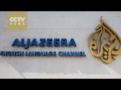 Al Jazeera to lay off 500 employees