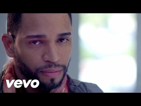 Henry Santos - My Way