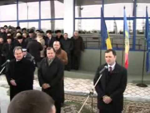 Moldova 1, tv online