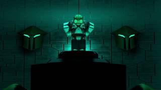 Download Lagu ETERNAL (Roblox Trailer Animation) Gratis STAFABAND